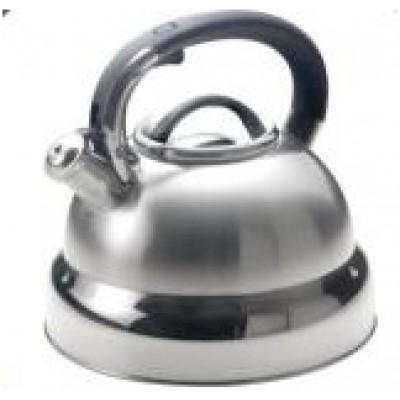 Чайник 4,8 л со свистком   НМ 5548