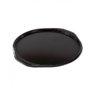 """""""Hoffmann"""" Противень для пиццы и пирогов 35 см, антипригарное покрытие   НМ 3037"""