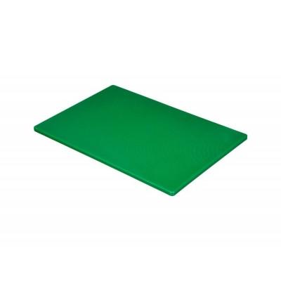 """GASTRORAG"" Доска разделочная 45х30х1 см, полиэтиленовая CB45301BG"