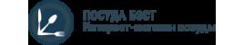 Главная - интернет-магазин посуды в Нижнем Новгороде Посуда-Бест